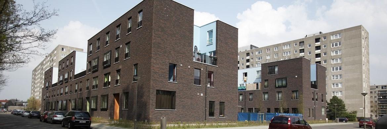 Hliníkové okná  6bcddfce740